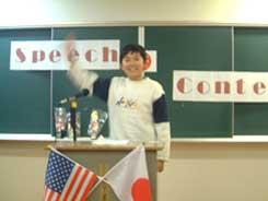 3-speech_03