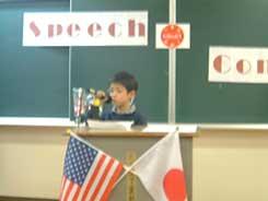 3-speech_04