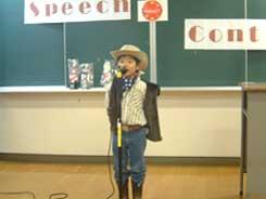 3-speech_05