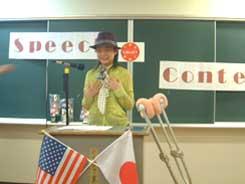 3-speech_06