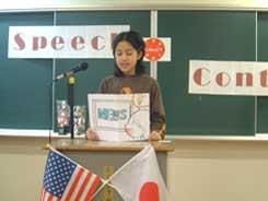 3-speech_01