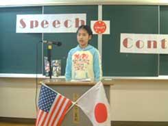 3-speech_02