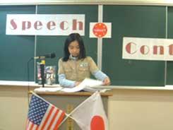 3-speech_08